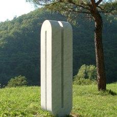 italie2006 178